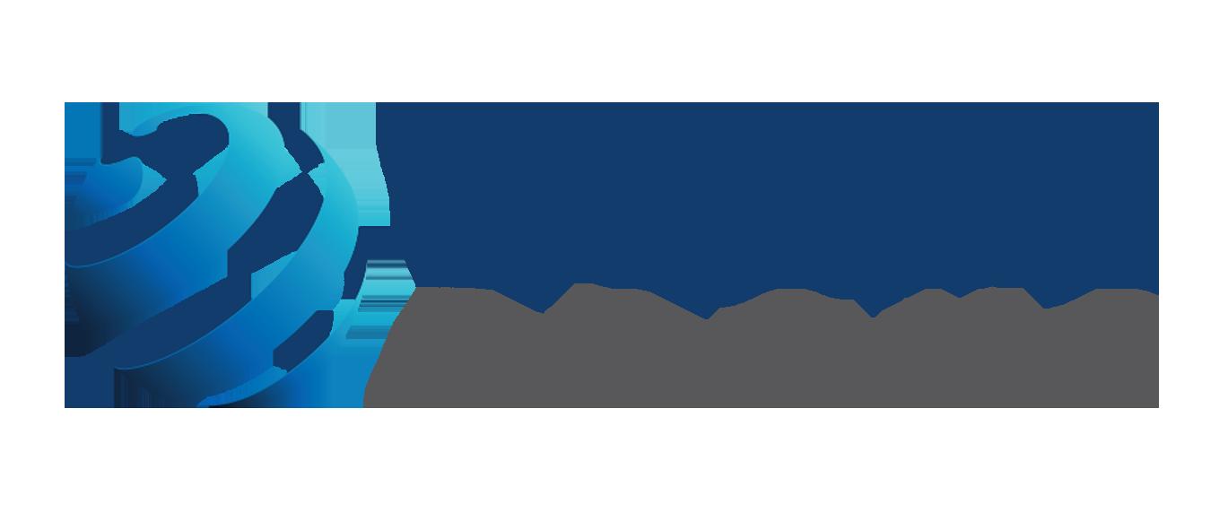 Globegroup